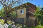 Rodinný dom - Vidiná - Fotografia 2