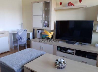 Ponúkame vám na predaj 3-izbový byt vo Zvolene, sídlisko Západ po kompletnej rekonštrukcii.