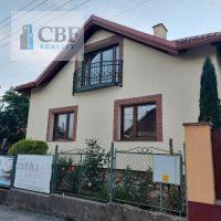 Rodinný dom, Rožňava, 120 m², Kompletná rekonštrukcia