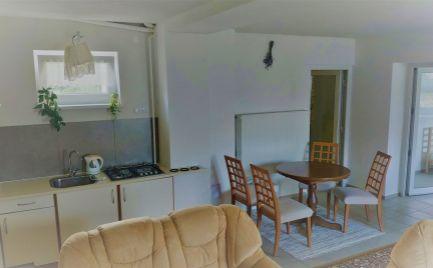 DMPD Real Vám ponúka na prenájom 2-izbový byt