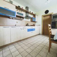 3 izbový byt, Nitra, 75 m², Čiastočná rekonštrukcia