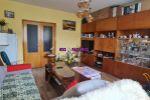 3 izbový byt - Kysucké Nové Mesto - Fotografia 3