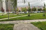 2 izbový byt - Bratislava-Dúbravka - Fotografia 11