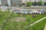 2 izbový byt - Bratislava-Dúbravka - Fotografia 4