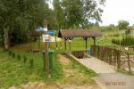 chalupa, rekreačný domček - Klokoč - Fotografia 18