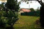 chalupa, rekreačný domček - Klokoč - Fotografia 2