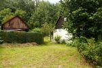 chalupa, rekreačný domček - Klokoč - Fotografia 3
