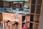 Rodinný dom - Rožkovany - Fotografia 7