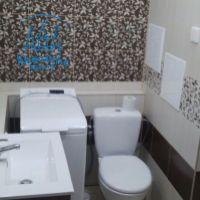 2 izbový byt, Nitra, 44 m², Kompletná rekonštrukcia