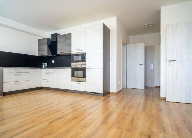 2 izbový byt - Košice-Šaca - Fotografia 1