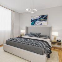 3 izbový byt, Malacky, 71 m², Pôvodný stav