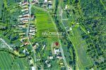pre rodinné domy - Prenčov - Fotografia 4