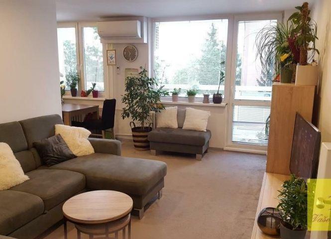 3 izbový byt - Košice-Dargovských hrdinov - Fotografia 1