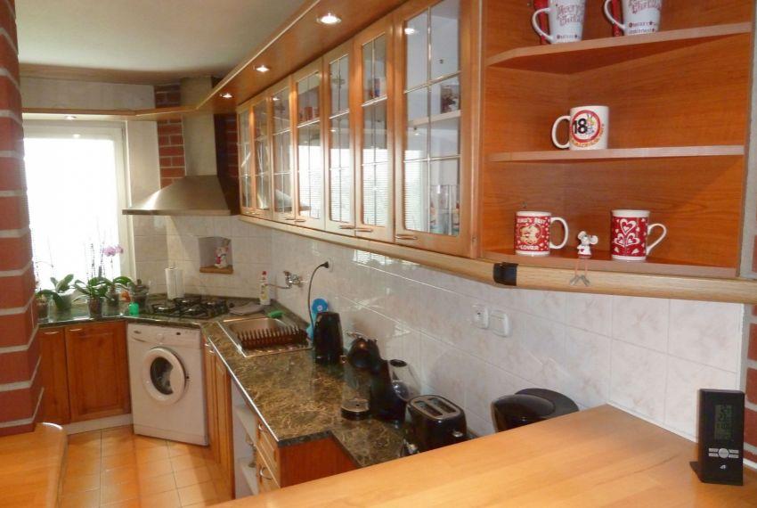 Predaj Rodinné domy Tomášovce-15