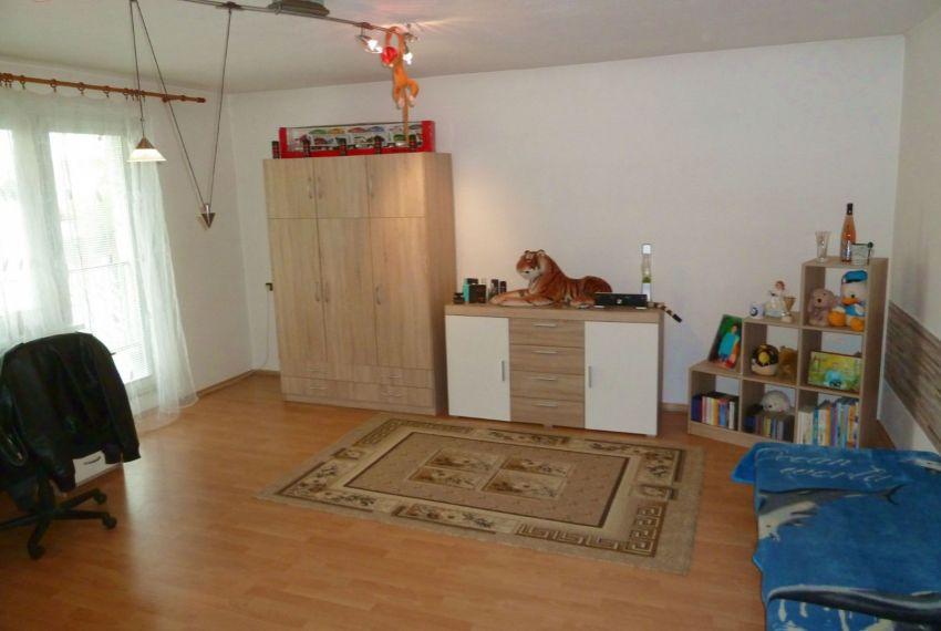 Predaj Rodinné domy Tomášovce-6