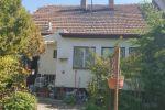 Rodinný dom - Nové Zámky - Fotografia 12
