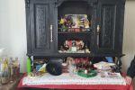 Rodinný dom - Nové Zámky - Fotografia 36