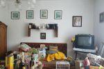 Rodinný dom - Nové Zámky - Fotografia 37