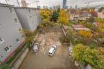 3 izbový byt - Bratislava-Ružinov - Fotografia 12