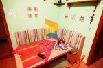 Rodinný dom - Drahovce - Fotografia 4