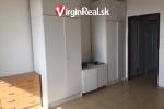 1 izbový byt - Žiar nad Hronom - Fotografia 4