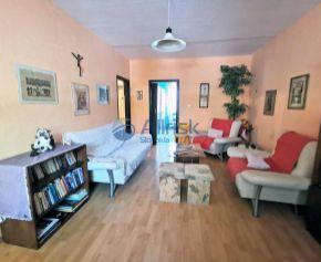 Predaj 3izb. bytu na Hollého ulici v Šali