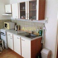 2 izbový byt, Nitra, 48 m², Čiastočná rekonštrukcia