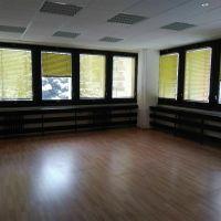 Kancelárie, Dolný Kubín, 24 m², Čiastočná rekonštrukcia
