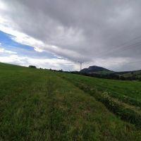 Iný poľnohosp. pozemok, Leštiny, 8461 m²