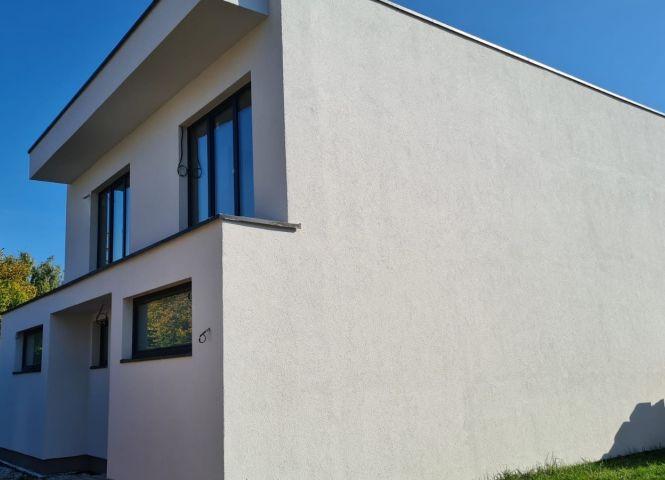 Rodinný dom - Nickelsdorf - Fotografia 1
