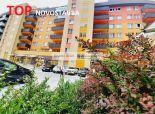 2 izbový VYŠEHRADSKÁ - novostavba - nebytový priestor - GARÁŽOVÉ STÁTIE v cene !!