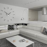 Rodinný dom, Rosina, 115 m², Novostavba