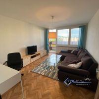 2 izbový byt, Nitra, 56 m², Kompletná rekonštrukcia