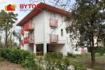 PREDANÉ! Na predaj 2-izb. apartmán v tichej lokalite v Taliansku na ostrove Grado - Pineta!