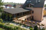 Mezonet - Banská Bystrica - Fotografia 10