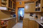 Rodinný dom - Košeca - Fotografia 10