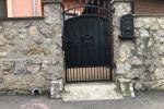 Rodinný dom - Košeca - Fotografia 2
