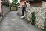 Rodinný dom - Košeca - Fotografia 3