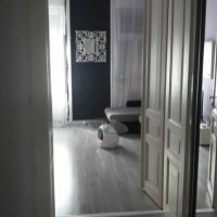 2 izbový byt, Nitra, 1 m², Kompletná rekonštrukcia