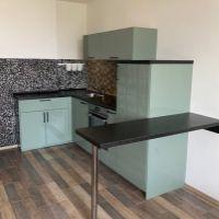 2 izbový byt, Pezinok, 45 m², Novostavba