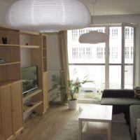 2 izbový byt, Bratislava-Ružinov, 57 m², Novostavba