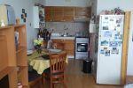 2 izbový byt - Nové Zámky - Fotografia 5