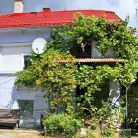 Rodinný dom, Čierna Lehota, 95 m², Pôvodný stav