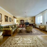 3 izbový byt, Nové Zámky, 114.08 m², Kompletná rekonštrukcia