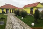 Rodinný dom - Topoľníky - Fotografia 4