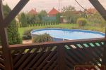 Rodinný dom - Topoľníky - Fotografia 6