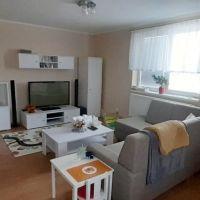 4 izbový byt, Malacky, 87.27 m², Kompletná rekonštrukcia