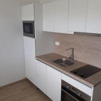 Garsónka, Žilina, 26.50 m², Novostavba