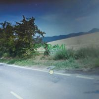 Orná pôda, Nitra, 2889 m²