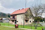 Rodinný dom - Liptovská Sielnica - Fotografia 2
